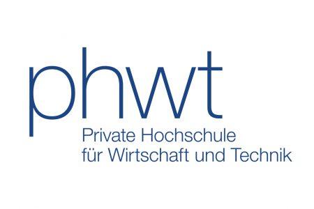 phwt Logo 4c